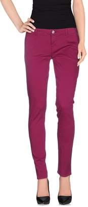 Blugirl Casual pants - Item 42497873FD