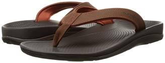 Superfeet Outside 2 Sandal Men's Sandals