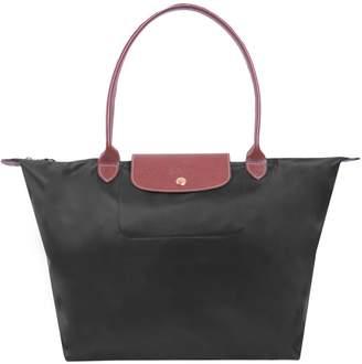 Longchamp Large Le Pliage Bag