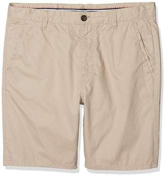 Crew Clothing Men's Bermuda Short,(Size: Medium)