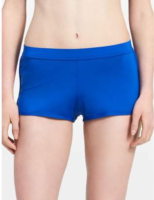 Calvin Klein pocket boyshorts