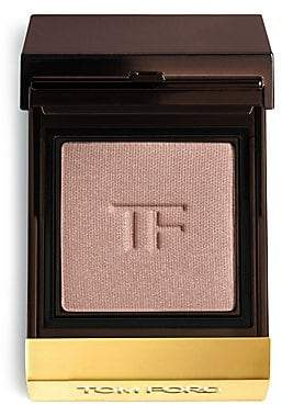 Tom Ford (トム フォード) - Tom Ford Tom Ford Private Shadow - Pailette Finish/0.04 oz.