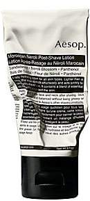 Aesop Moroccan Neroli Post-Shave Lotion/2.0 oz.