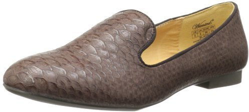 Wanted Women's Slate Loafer