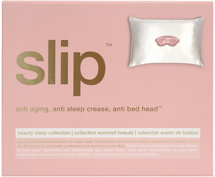 Slip - Beauty Sleep Collection