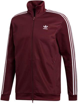 adidas Men adicolor Beckenbauer Track Jacket