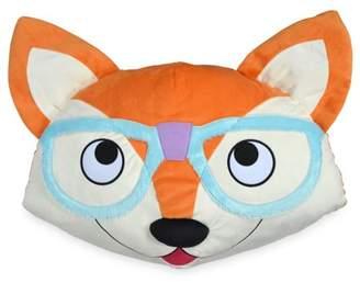 Factory Dream Woodland Friends Fox Body Pillow