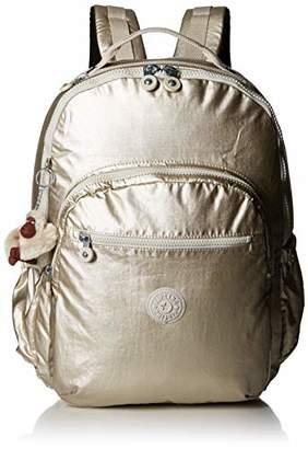267b00674 Kipling Men's Backpacks - ShopStyle