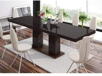 Wade Logan Dining Room Furniture - ShopStyle