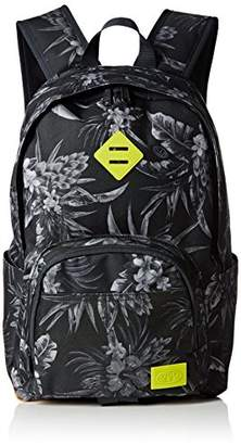 Animal Clash Hiking Backpack