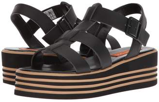 Rocket Dog Zuma Platform Women's Sandals