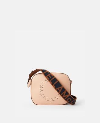 Stella McCartney Stella Logo Belt Bag, Women's