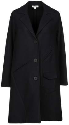 Crossley Coat