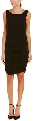 Velvet by Graham & Spencer Abrega Tank Dress