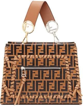 Fendi Runway Small shoulder bag