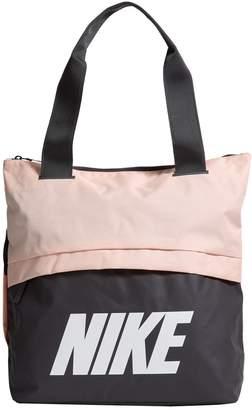 26ae002614b9 Nike Bags For Women - ShopStyle Australia
