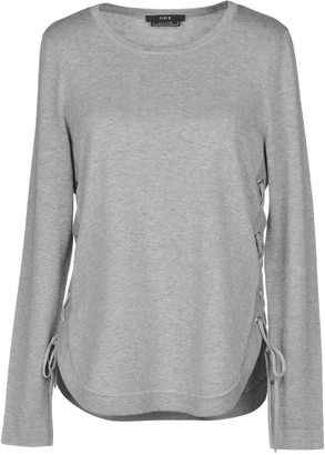 SET Sweaters - Item 39880156DL