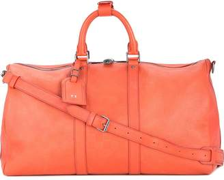 Louis Vuitton Pre-Owned Keepall 45 Bandouliere large tote