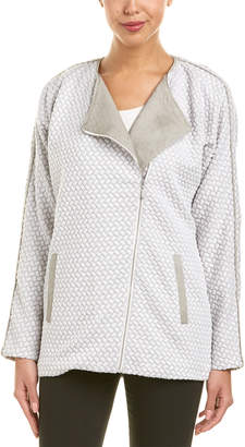 Tart Collections Leanne Jacket