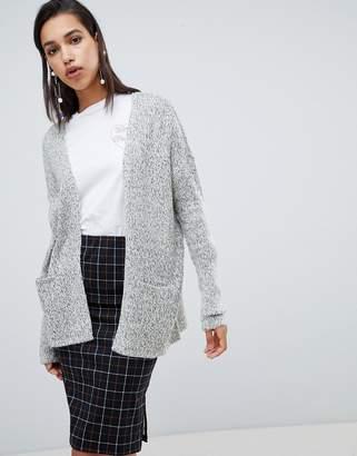 Vero Moda Knitted Cardigan