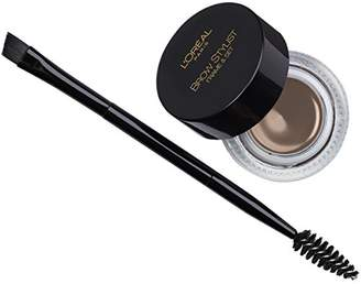 L'Oreal Brow Stylist Frame and Set