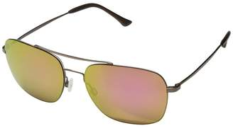 Maui Jim Lava Tube Athletic Performance Sport Sunglasses