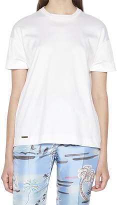 Agnona T-shirt