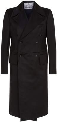 Vivienne Westwood Tuxedo Jacket