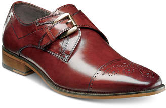 950a6328952 Stacy Adams Slip Ons   Loafers For Men - ShopStyle Canada
