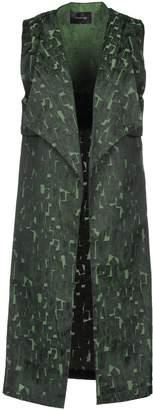 ANONYME DESIGNERS Overcoats - Item 41795015SR