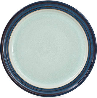 Denby Dinnerware Stoneware Peveril Tea Plate