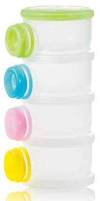 Simba Stackable Food Storage Container