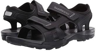 Shimano SH-SD5 Touring Sandal