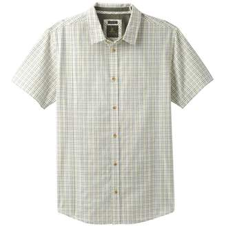Prana Lukas Slim Shirt - Men's