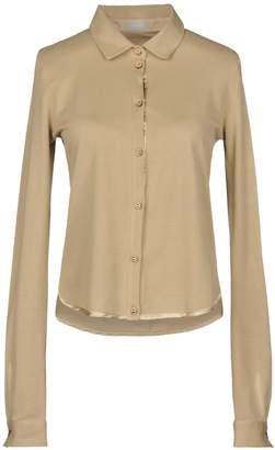 Malo Shirts - Item 38769524FX