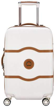 Delsey Chatelet Air Suitcase