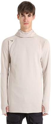 Nike Aae 1.0 Hooded Sweatshirt