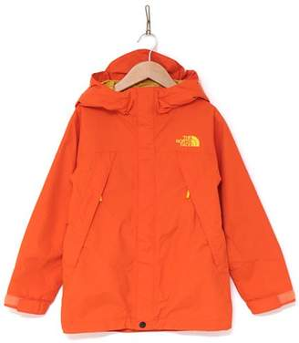 The North Face (ザ ノース フェイス) - THE NORTH FACE Scoop Jacket