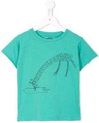 Bobo Choses printed T-shirt