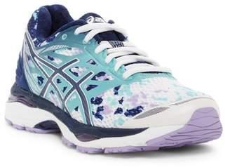 ASICS GEL-Cumulus 18 Running Shoe $120 thestylecure.com