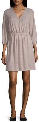 A.N.A Elastic Waist Dress