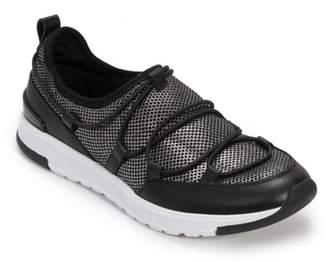 Foot Petals Bree Sneaker