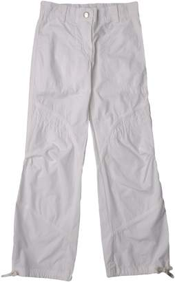 Dimensione Danza Casual pants - Item 36993760