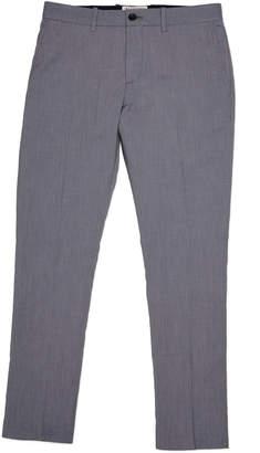 Original Penguin DRESS PANT
