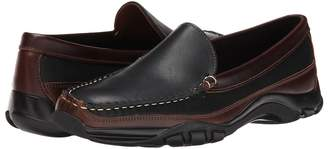 Allen Edmonds Boulder Men's Slip on Shoes