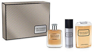 Trussardi Three-Piece Riflesso Eau de Toilette Gift Set