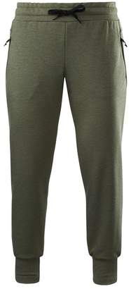 Federate Women's Travel Joggers