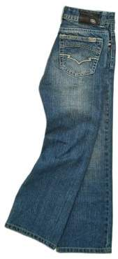 Buffalo David Bitton King Bootcut Jeans
