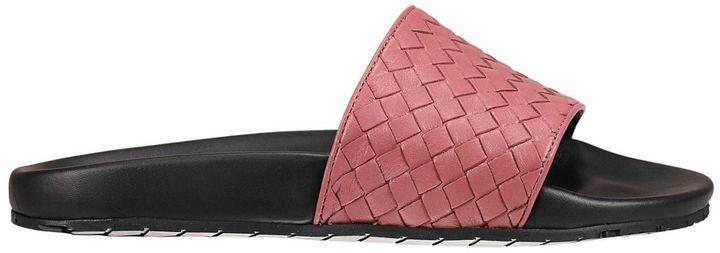 Bottega VenetaFlat Shoes Shoes Woman Bottega Veneta