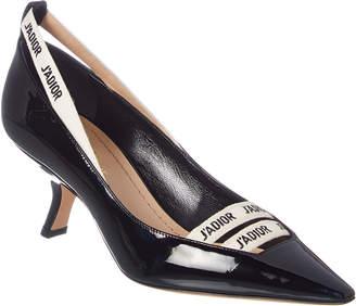8a6427d88 Christian Dior Women s flats - ShopStyle